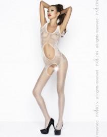 Леопардовые топ-маечка и шортики увеличенного размера