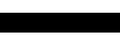 Fever (Великобритания)