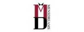 SoftLine (Польша)