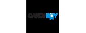 BlueLine (США)